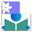 Logo Designer Software Windows 7