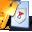 JRecoverer for MS SQL Server Passwords Windows 7