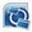 AXPDF PDF to Word Converter Windows 7
