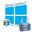 Secure Lockdown Internet Explorer Ed. Windows 7