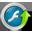 Firecoresoft SWF Converter Windows 7