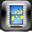 Easy Video Maker Windows 7