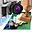 Photo Stamper Windows 7