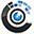AnyCam Windows 7