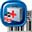 2d Barcodes for Healthcare Industry Windows 7