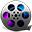 MacX DVD Video Converter Pack Windows Windows 7