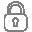 ENC DataVault Windows 7