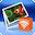 Wireless Transfer App for Windows Windows 7