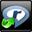 Aiseesoft RM Video Converter Windows 7