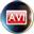 4Videosoft Convertisseur DVD en AVI Windows 7