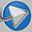 Free Video Converter Ultimate Windows 7