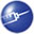 SecurityPlus for MDaemon Windows 7