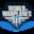 World of Warplanes Windows 7