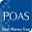 Post Office Agent Software RD-SAS-MPKBY Windows 7