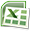 Power Excel Windows 7