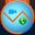 Evaer Skype Video Recorder Windows 7