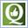 PowerQuizPoint - Quiz Creator Software Windows 7