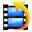 Kigo Video Converter Free for Win Windows 7
