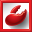 CodeLobster IDE for Mac OS Windows 7
