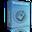 TeamTalk 5 SDK Windows 7