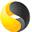 Norton AntiVirus 2010 Windows 7