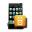 Tansee iPhone Music Backup Windows 7