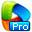 idoo Video Cropper Windows 7