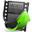 iStonsoft Free Video Converter Windows 7