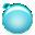 Bubble Fight Windows 7