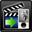 Tipard Zune Video Converter Windows 7