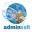 Adminsoft Accounts Windows 7