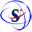 Edb Recovery Software Windows 7