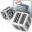 Retail Barcode Generator Windows 7
