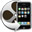 4Videosoft Convertisseur Vidéo iPhone Windows 7