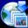Picture Downloader Windows 7