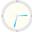 Bulk SMS Caster Standard Windows 7