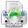 Smart Spooler Fixer Pro Windows 7