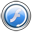 Free Flash to HTML5 Converter Windows 7