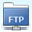 FTP Manager Lite Windows 7