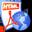 iStonsoft PDF to HTML Converter Windows 7