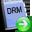 ePub DRM Removal Windows 7
