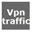 VpnTraffic All in One Client Windows 7