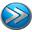 Flash Slideshow Maker Windows 7