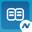GroupDocs.Comparison for .NET Windows 7