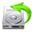 Wise Restore Deleted Data Windows 7