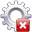 Smart System32 Error Fixer Pro Windows 7