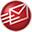 MDaemon FREE Mail Server for Windows Windows 7
