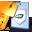 JRecoverer for Cassandra Passwords Windows 7