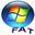 Undelete Program Windows 7