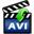 Aiseesoft AVI Video Converter Windows 7